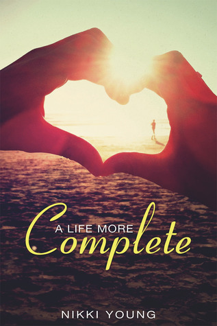 A Life More Complete (2013)