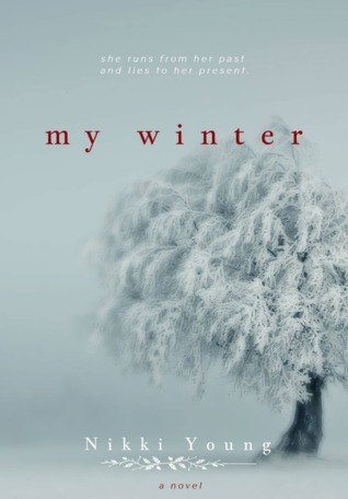 My Winter (2000)