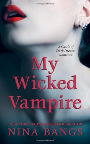 My Wicked Vampire (2009)