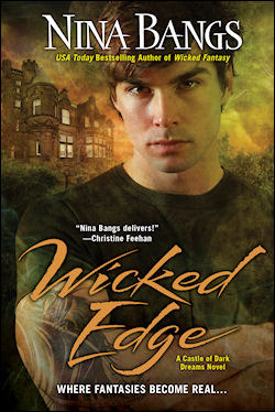 Wicked Edge (2012)