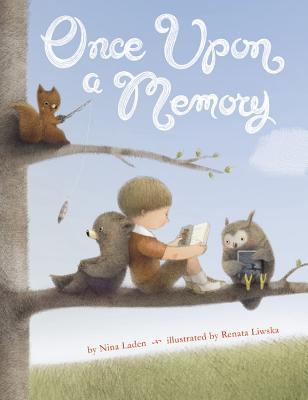 Once Upon a Memory (2013)