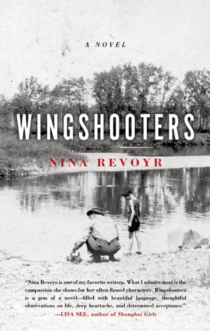 Wingshooters (2011)