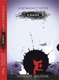 Romance With Chaos (2009)