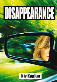 Disappearance (2013)
