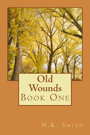 Old Wounds (2000)