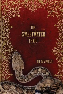 The Sweetwater Trail (2013)