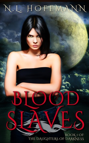 Blood Slaves (2000)