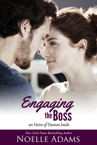 Engaging the Boss (2000)