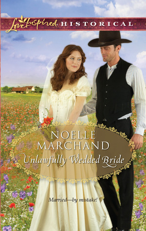 Unlawfully Wedded Bride (2011)
