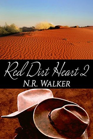 Red Dirt Heart 2