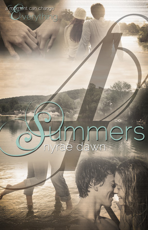 Four Summers (2013)