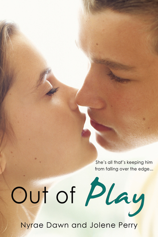 Out of Play (2013)