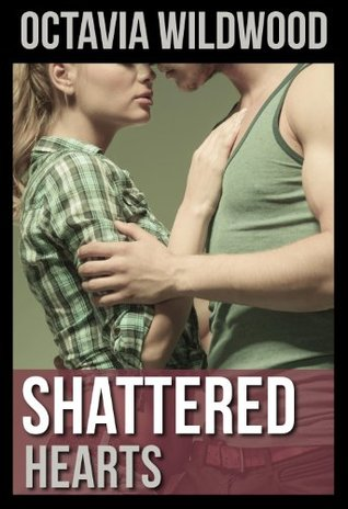 Shattered Hearts (2000)
