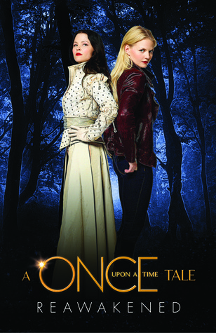 A Once Upon A Time Tale: Reawakened (2013)