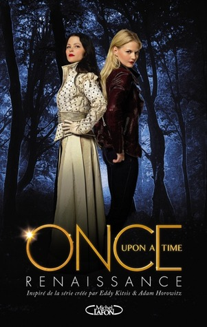 Once Upon a Time Renaissance (2013)