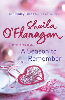 A Season to Remember. Sheila O'Flanagan (2010)