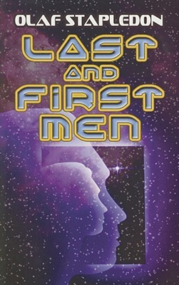 Last and First Men (1930)