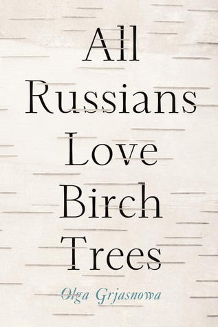 All Russians Love Birch Trees (2012)