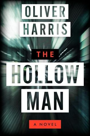 The Hollow Man (2012)