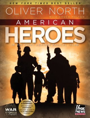 American Heroes: In the Fight Against Radical Islam (2008)