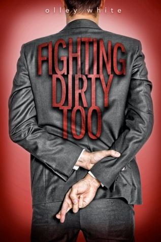 Fighting Dirty Too (2014)