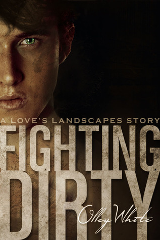 Fighting Dirty (2014)