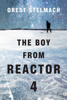 The Boy from Reactor 4 (2013)