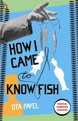 How I Came to Know Fish (1971)