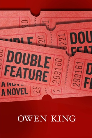 Double Feature (2013)