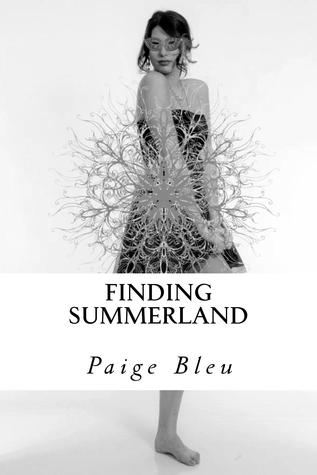 Finding Summerland (2000)