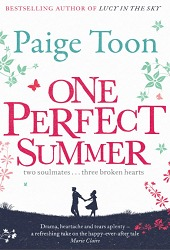 One Perfect Summer (2012)