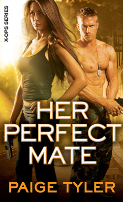 Her Perfect Mate (2014)