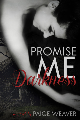 Promise Me Darkness (2000)