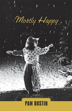 Mostly Happy (2008)