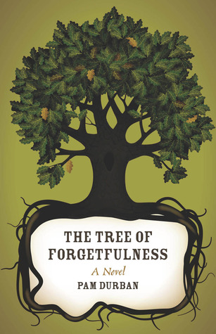 The Tree of Forgetfulness (2012)