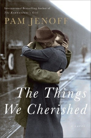 The Things We Cherished (2011)