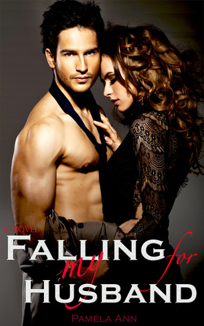 Falling for My Husband (2000)