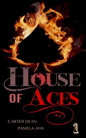 House of Aces (2000)