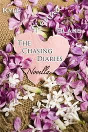 The Chasing Diaries (2013)