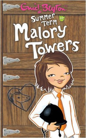 Book 12 in the Malory Family series