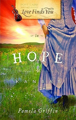Love Finds You in Hope, Kansas (2010)