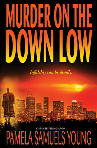Murder on the Down Low (2008)