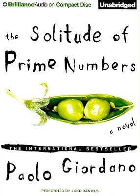 Solitude of Prime Numbers, The (2008)