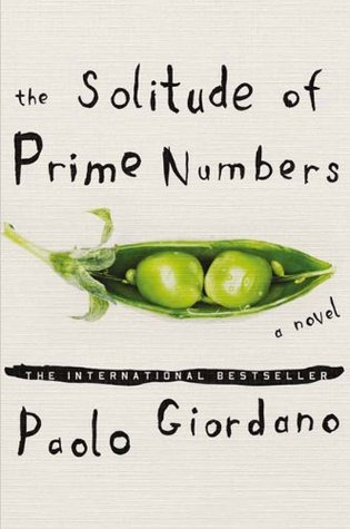 The Solitude of Prime Numbers (2008)