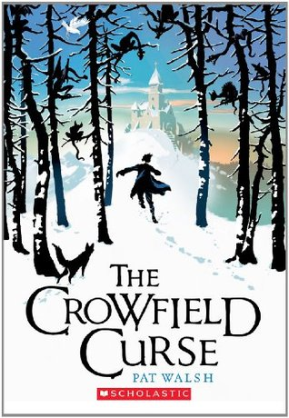 Cowfield Curse, The (2011)