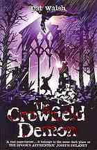 The Crowfield Demon (2011)
