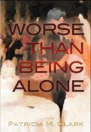Worse Than Being Alone (2000)