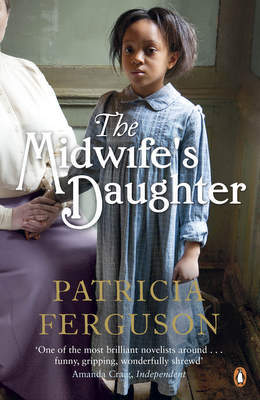 The Midwife's Daughter (2012)