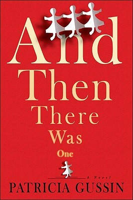And Then There Was One (2010)