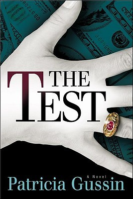 The Test (2009)